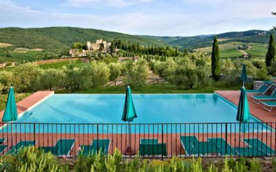 How To Book The Right Hotel For Your Italian Vacation